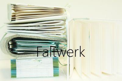 Faltwerk40