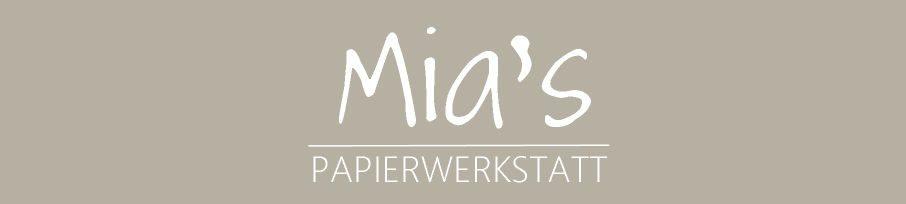 cropped-Logo-Homepage-Papierwerkstatt-3.jpg