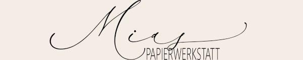 Logo Mias Papierwerkstatt ohne Adresse farbig 600X120 f